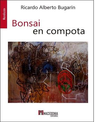 BONSAI T.jpg