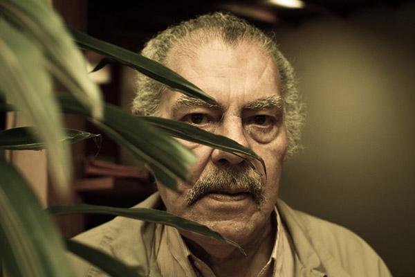 Guillermo Sáenz Paterson