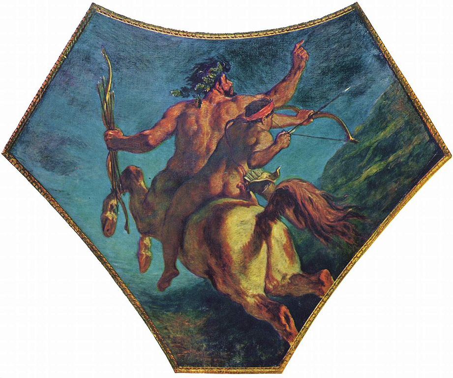 921px-Eugène_Ferdinand_Victor_Delacroix_036