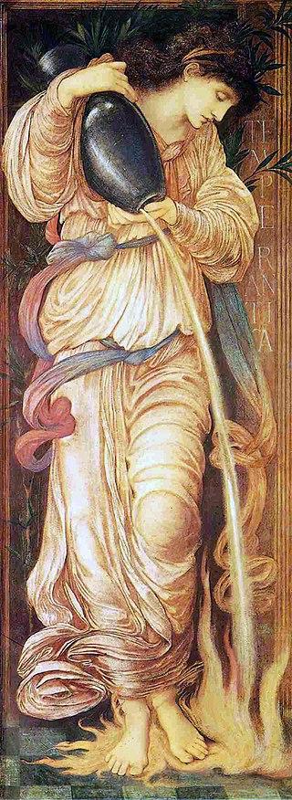 320px-Edward_Burne-Jones_Temperantia_1872