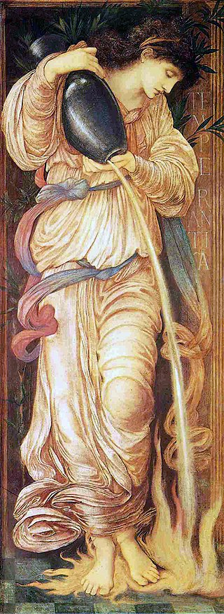 320px-Edward_Burne-Jones_Temperantia_1872